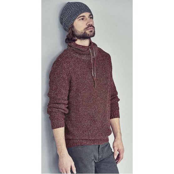 pull-hiver-homme-col-croise-montant-chanvre-recycle