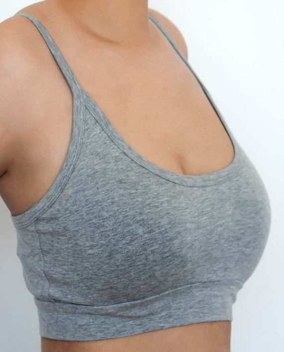 Bustier-bra-grey-side