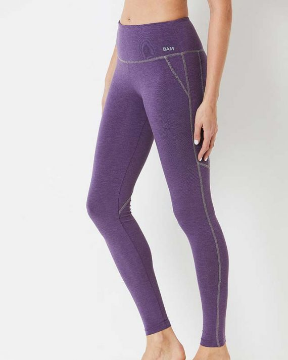 BAM760_PURPLEMARL_CONTRAST-STITCH-YOGA-BAMBOO-LEGGINGS_736