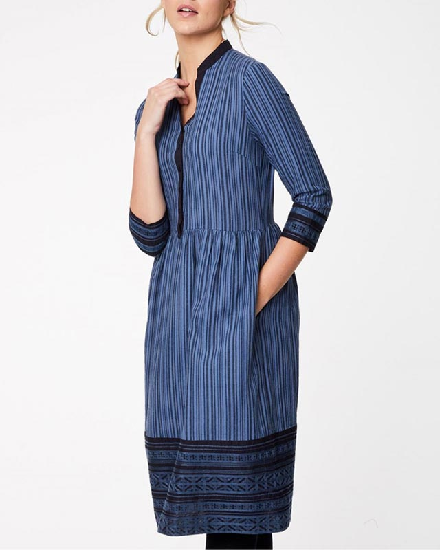 wwd3721-blue_wwd3721-blue–sasha-blue-stripe-embroidered-hemp-dress-0001.jpg