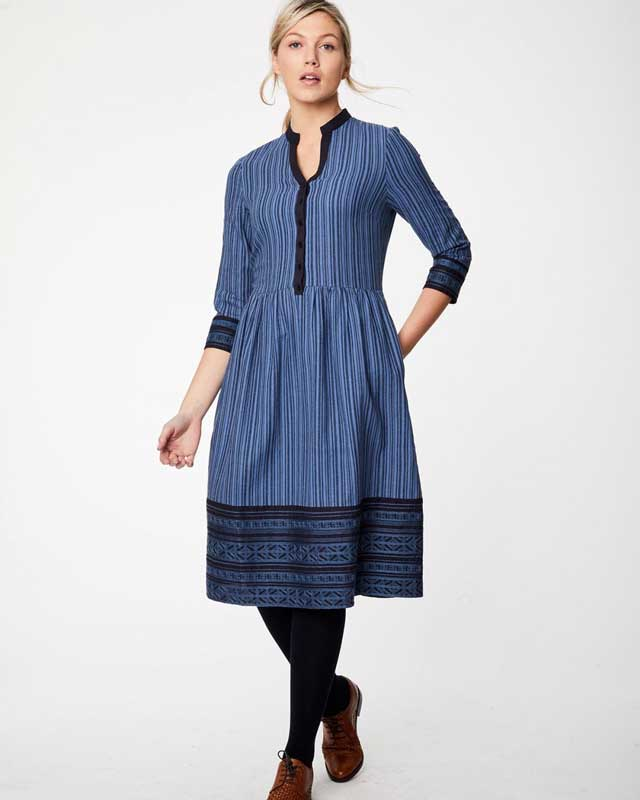 wwd3721-blue_wwd3721-blue–sasha-blue-stripe-embroidered-hemp-dress-0002.jpg