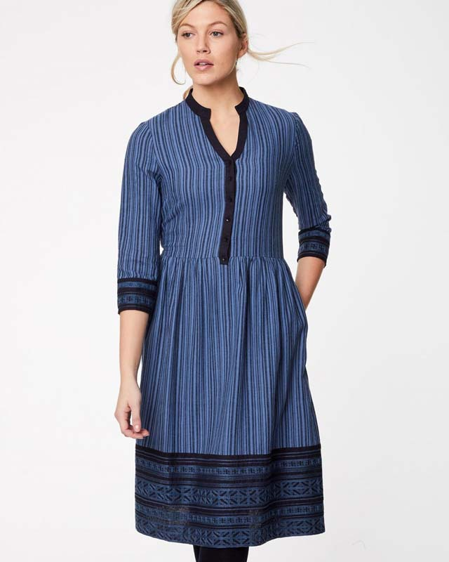 wwd3721-blue_wwd3721-blue–sasha-blue-stripe-embroidered-hemp-dress-0003.jpg