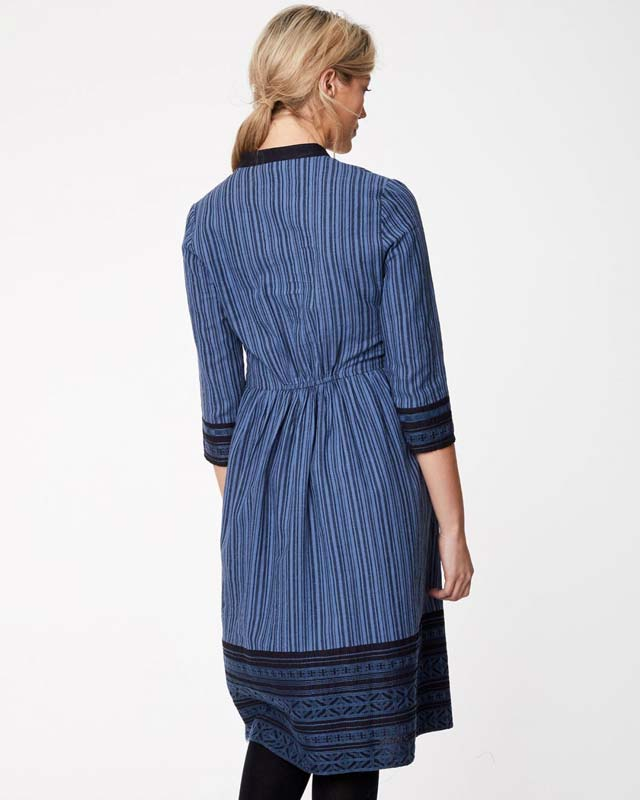 wwd3721-blue_wwd3721-blue–sasha-blue-stripe-embroidered-hemp-dress-0006.jpg