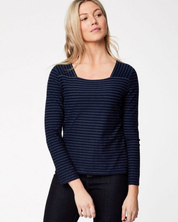 wwt3811-navy_wwt3811-navy–wissett-navy-striped-organic-cotton-top-0003.jpg