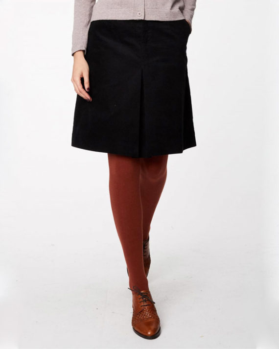wwb3832-fox-red_wwb3832-black–rubina-organic-cotton-corduroy-skirt-0003.jpg