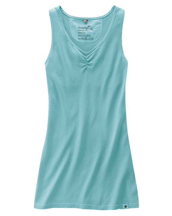dh281_S14_turquoise-1