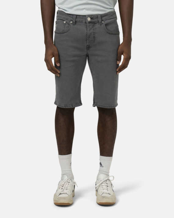 Man-Ethical-Jeans-Simon-Shorts-O3-Blue-Grey-halffront-1