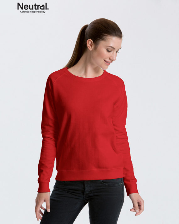 O83001_RED-1