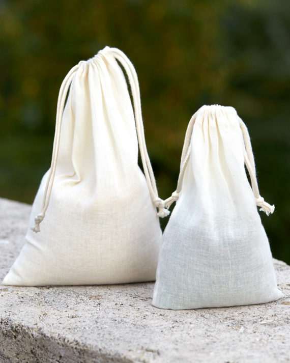 O95025-Cotton-Bags-w.-Drawstrings—Nature-1