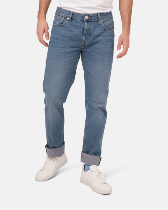 Man-Fair-Jeans-Relax-Fred-Heavy-Stone-halffront-1-1