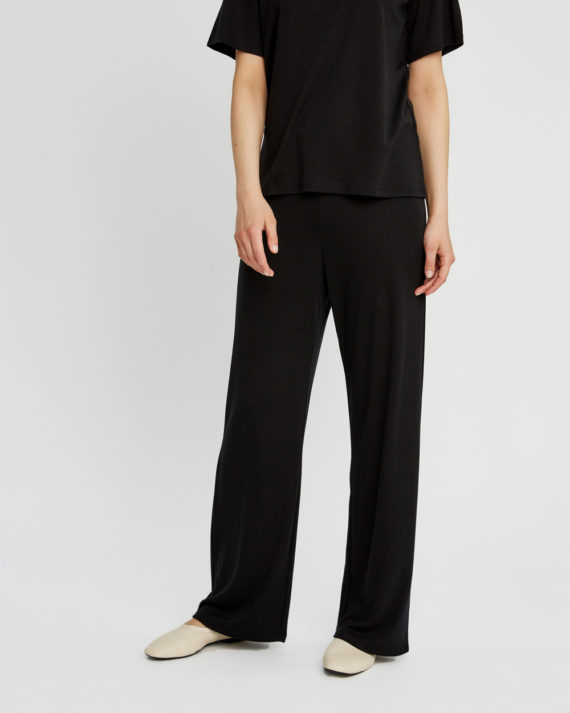 roxy-trousers-edbe5197e040-1