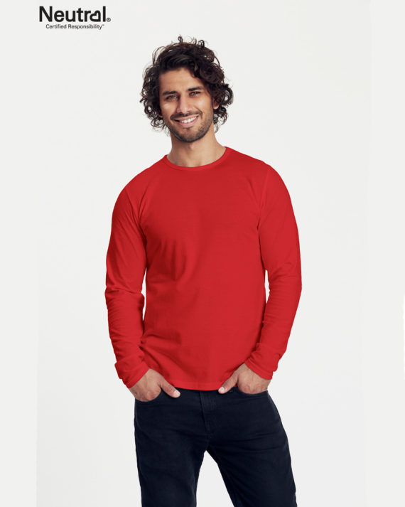 hO61050RED